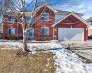 32816 GREENWOOD, Chesterfield Twp image