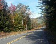 NH Route 118/Dorchester Road Unit #1006, Rumney image