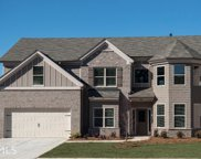 6012 Fair Winds Cv Unit 123, Flowery Branch image