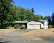 1646 Ethridge Avenue NE, Olympia image