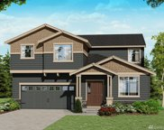 28303 65th Dr NW Unit Lot87, Stanwood image