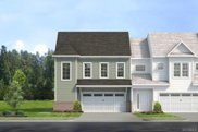 6919 Leire  Lane, Chesterfield image