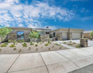 11773 N 134th Way, Scottsdale image