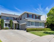 546 Pyramid  Court, Green Valley image