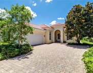 4021 Trinidad Way, Naples image