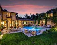 1108     Via Mirabel, Palos Verdes Estates image