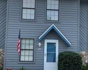 1325 Greendale Avenue Unit #22, Fort Walton Beach image