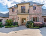 1086 Waters Edge  Circle, Shreveport image