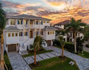 450 Tradewinds Ave, Naples image