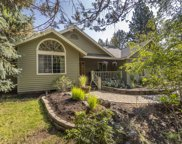 1656 Summit Nw Drive, Bend image