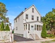 65 John Street, Carteret NJ 07008, 1201 - Carteret image