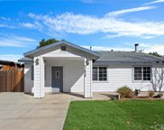 21638 Grand Avenue, Wildomar image