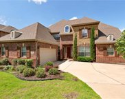 4844 Exposition Way, Fort Worth image