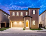 20834 Spruce Circle, Porter Ranch image