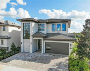 7944 Jacks Club Drive, Kissimmee image