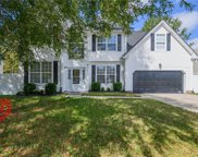 616 Staley Crest Way, South Chesapeake image
