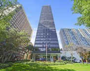 3150 North Lake Shore Drive Unit 34E, Chicago image