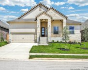 1535 Frankies Cove, New Braunfels image