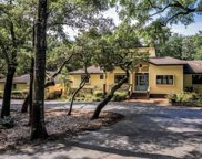 10 South Gate Rd., Myrtle Beach image