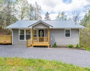 3289 Rubye Rd, Sevierville image