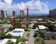 1230 Dolphin Road, Singer Island image