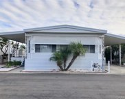 221 N El Camino Real SP 83, Oceanside image
