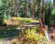 710 Whispering Pines, Breckenridge image