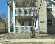 433 Inca Street, Denver image