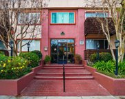 5349 Newcastle Avenue Unit #23, Encino image
