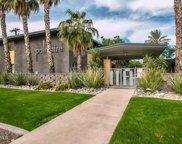 1630 E Georgia Avenue, Phoenix image