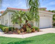 564 Casa Bella Unit #601, Cape Canaveral image