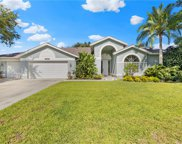 12780 Allendale  Circle, Fort Myers image