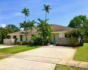 468 NE 42nd Street, Boca Raton image