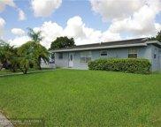10311 SW 146th St, Miami image