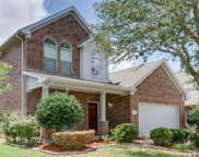 3713 Moultrie Drive, Garland image