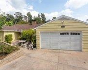 660     Woodbury Road, Glendale image
