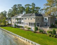 4116 Hermitage Point, Northwest Virginia Beach image
