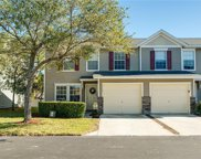 13159 Thoroughbred Loop, Largo image