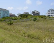 57219 Summer Place Drive, Hatteras image