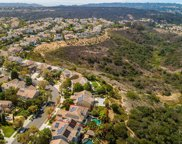 10762     Spur Point Court, Carmel Valley image