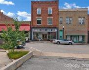 147 Main  Street, Canton image