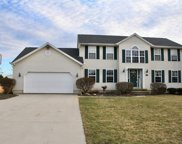 2908 E Center Drive, Bluffton image