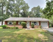 31200 Mohican Dr  Drive, Dagsboro image