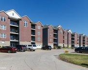 1092 Walnut Ave Unit 301, Riverside image