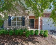 905 Catlow Ct, Brentwood image
