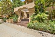 970     Palm Avenue   106, West Hollywood image