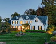 1607 Big Timber Ct, Forest Hill image