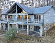 200 Firefly Meadows, Blairsville image