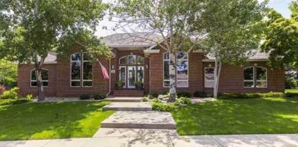 3545 S Spencer Blvd, Sioux Falls