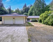3434 81st Ave SW, Olympia image